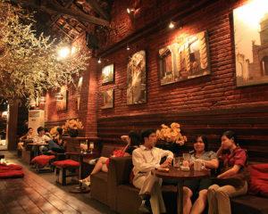 phong-thuy-quan-cafe-nha-hang1