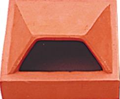 Gạch lát trang trí C17