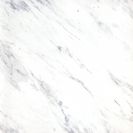 hx60085as-hx88085as_VTP