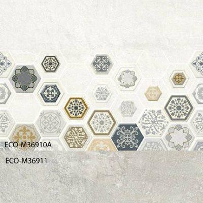 UN-ECO-M36910