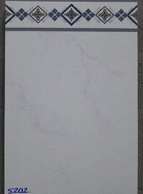UN-5202
