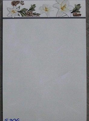 UN-5206