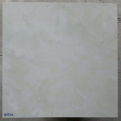 UN-8504