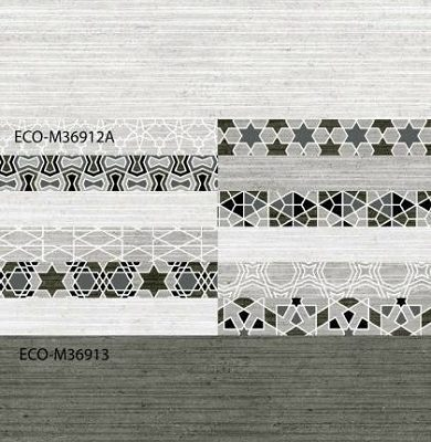UN-ECO-M36912